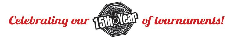 WCC_2013_Logo