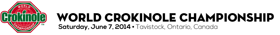 WCC_2014_Logo